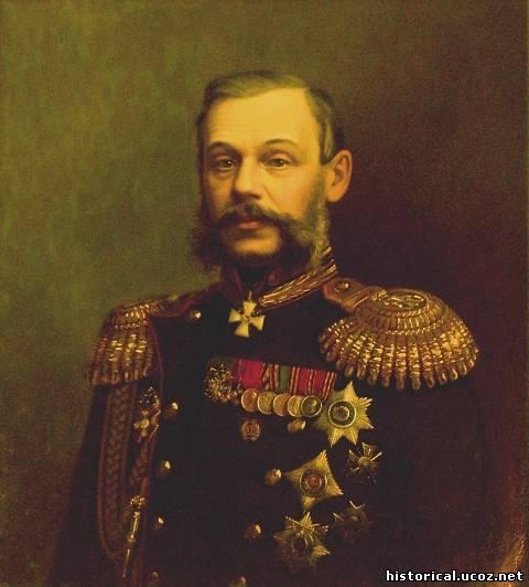 http://historical.ucoz.net/_nw/0/05455668.jpg
