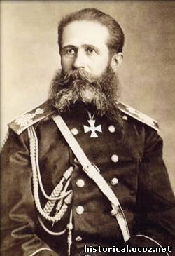 http://historical.ucoz.net/_nw/0/17878063.jpg